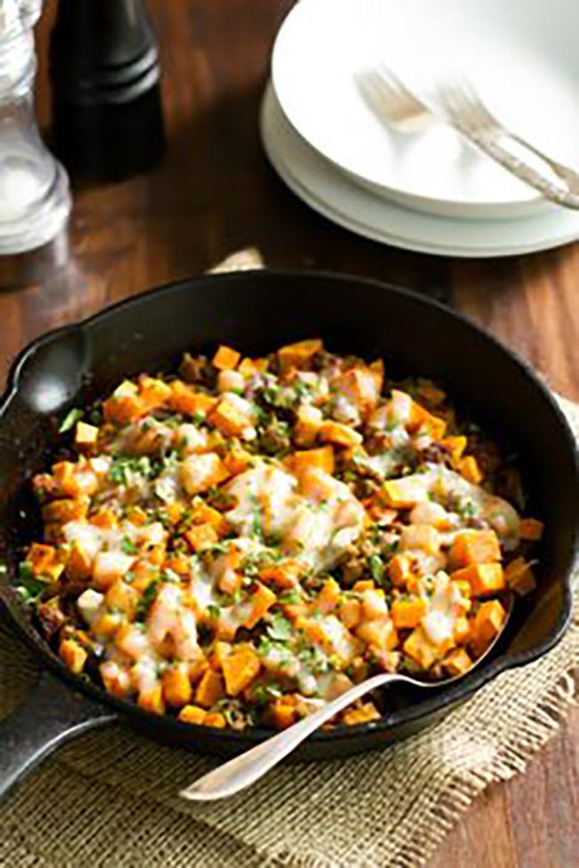 ground-turkey-sweet-potato-skillet-copy