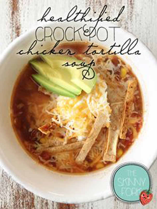 healthified-crock-pot-chicken-tortilla-soup