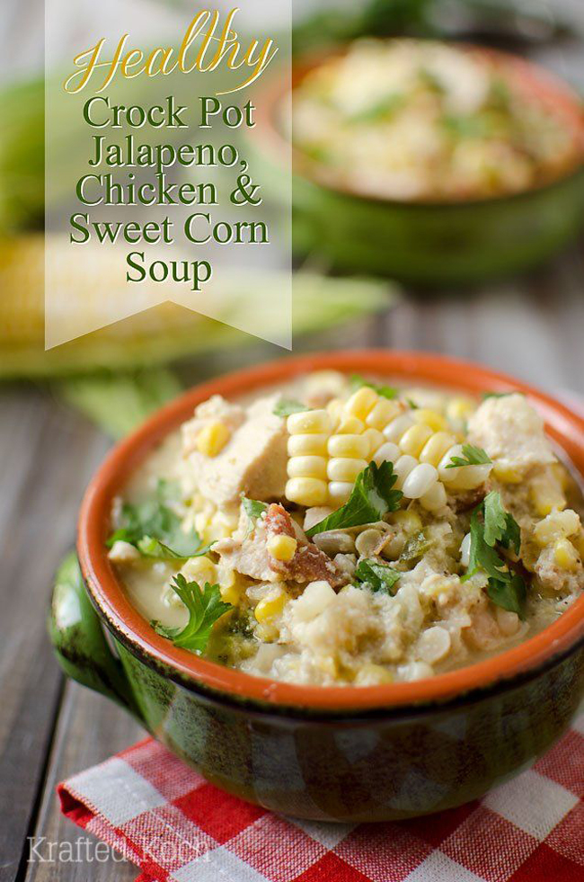 healthy-crock-pot-jalapeno-chicken-sweet-corn-soup
