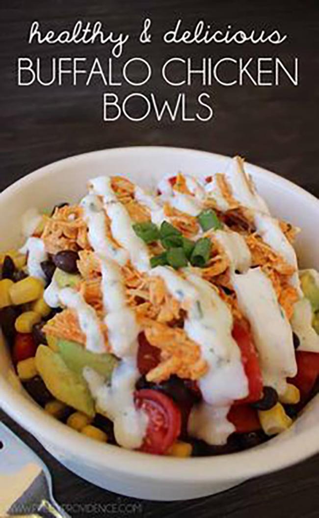 healthy-delicious-buffalo-chicken-bowls-copy