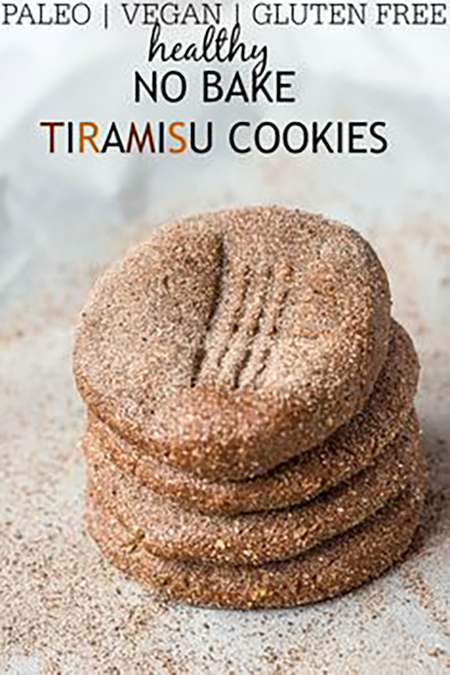 healthy-no-bake-tiramisu-cookies-copy