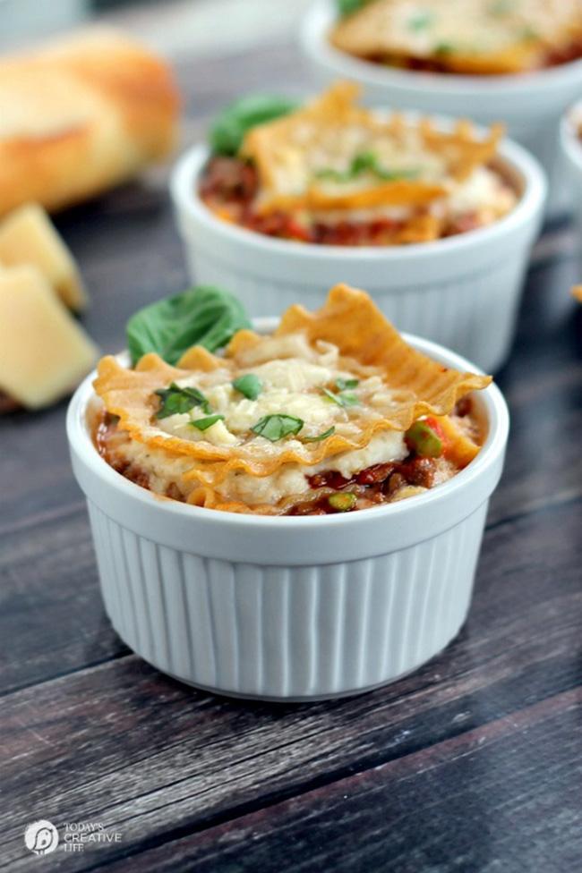 healthy-single-serve-lasagna-copy