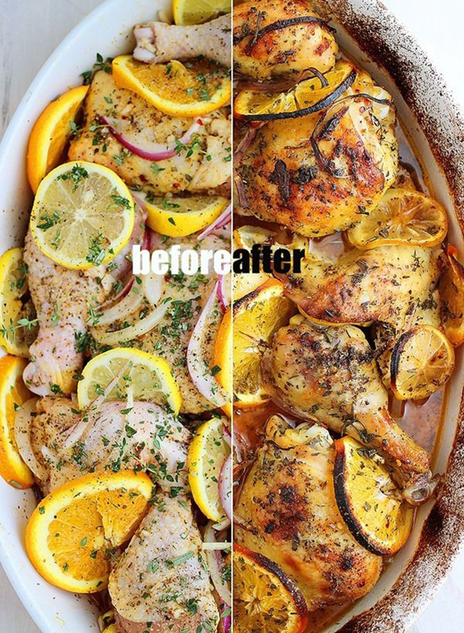 herb-citrus-roasted-chicken-copy