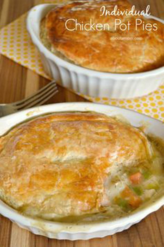 individual-chicken-pot-pies