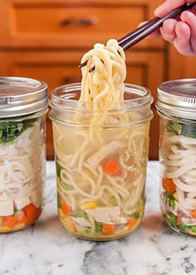 instant-noodle-cup-copy