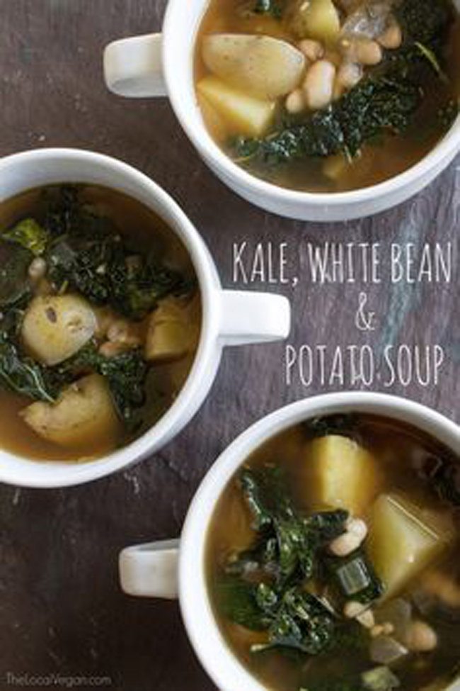 kale-white-bean-potato-soup