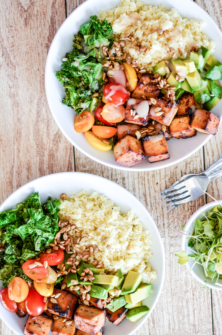 kale-and-couscous-tofu-bowls-with-orange-tahini-dressing