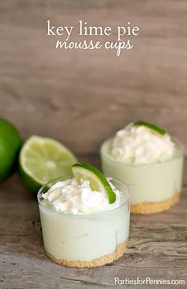key-lime-pie-mousse-cups-copy