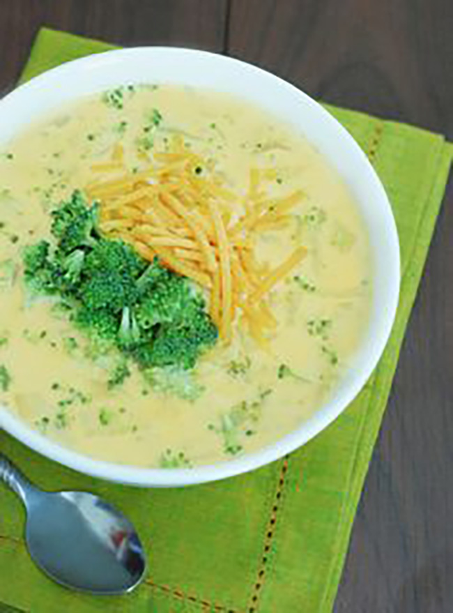 low-carb-broccoli-cheese-soup-copy