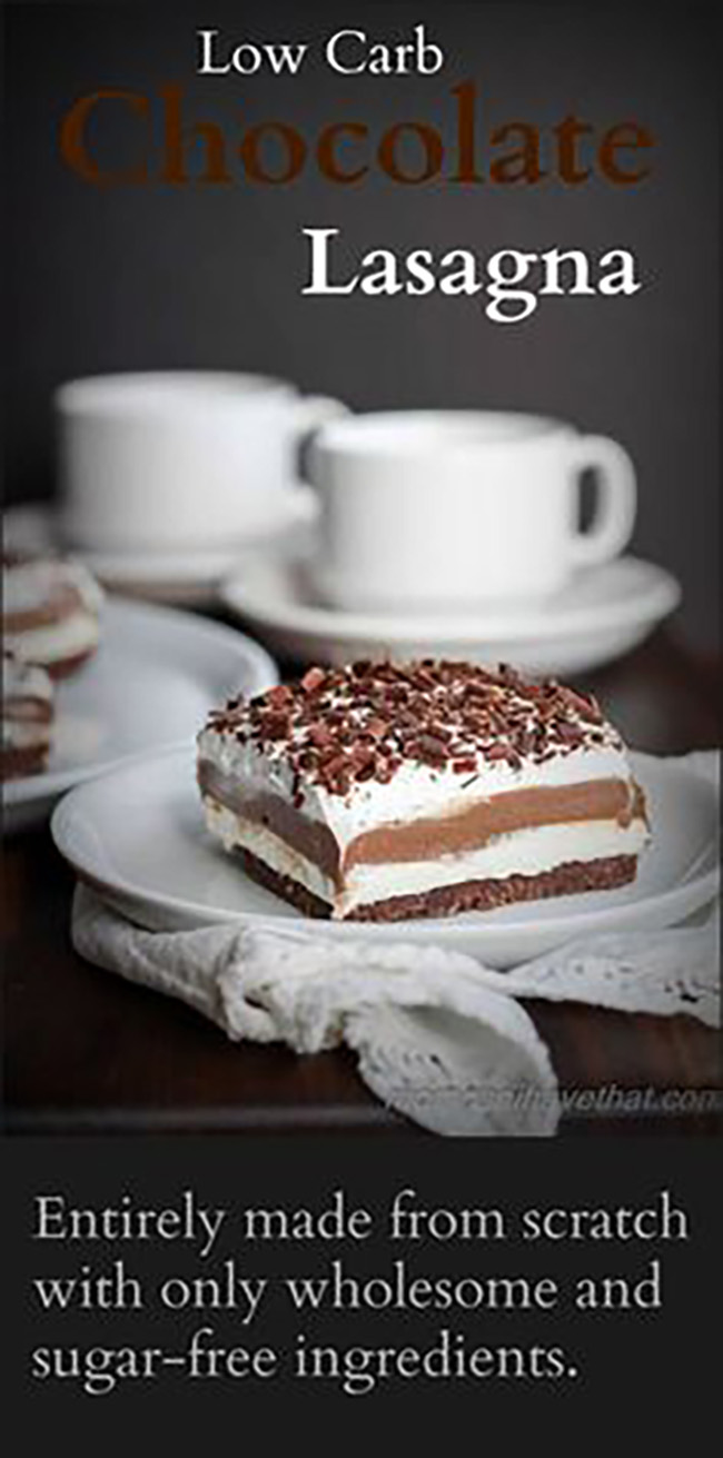 low-carb-chocolate-lasagna-copy
