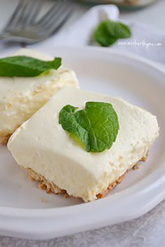 low-carb-lemon-cheesecake-copy