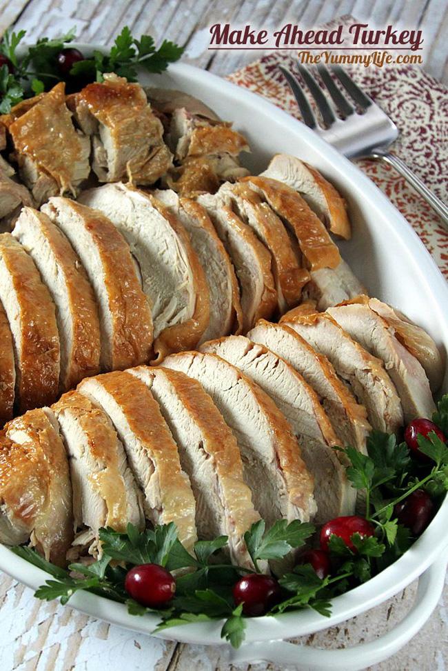 make-ahead-turkey