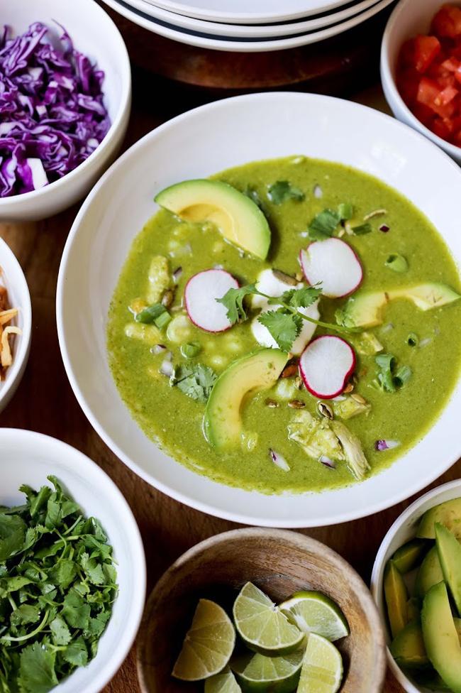 mexican-posole-verde-soup