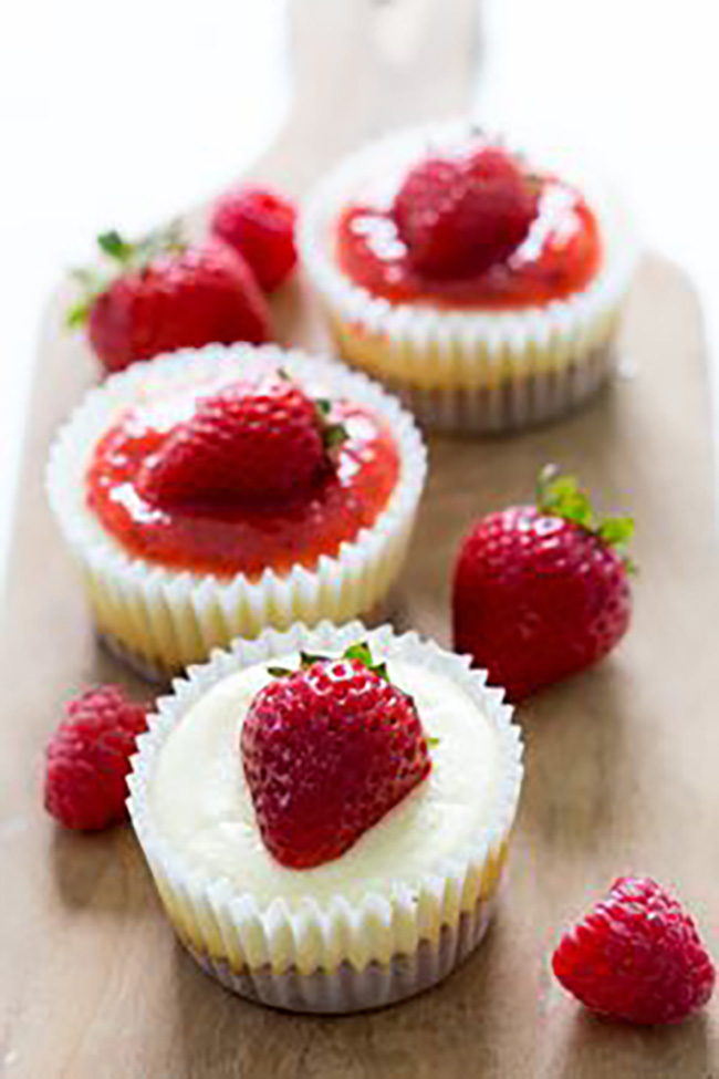 Image Result For Recipes For Cakes