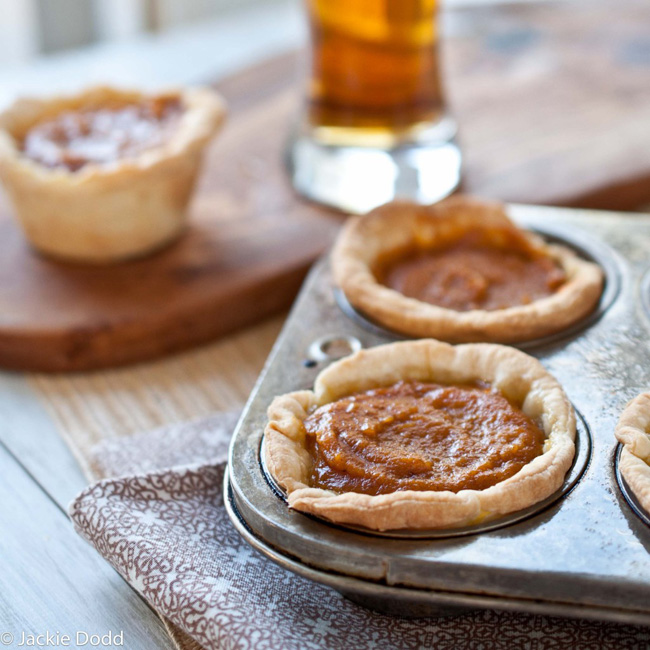 mini-drunken-pumpkin-coconut-pies