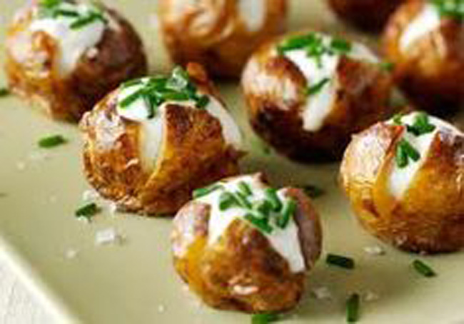 mini-jacket-potatoes