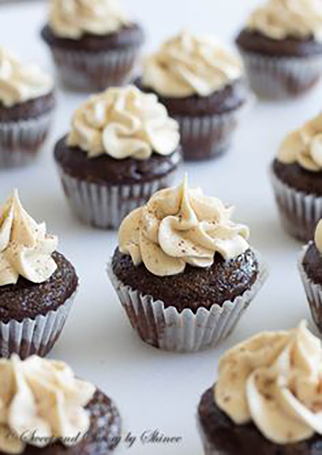 mini-kahlua-cupcakes-copy
