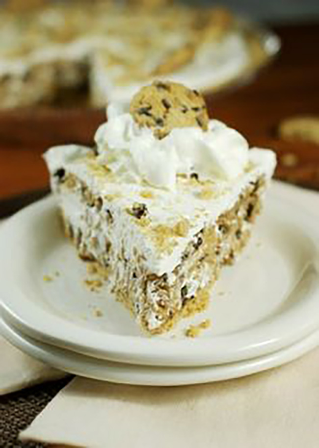 no-bake-chocolate-chip-cookie-pie-copy