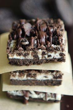 no-bake-cookies-and-cream-bars