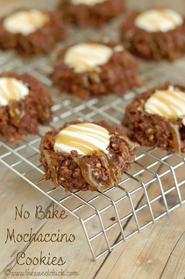 no-bake-mochaccino-cookies-copy