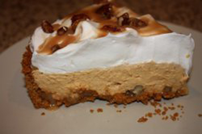 no-bake-turtle-pumpkin-pie