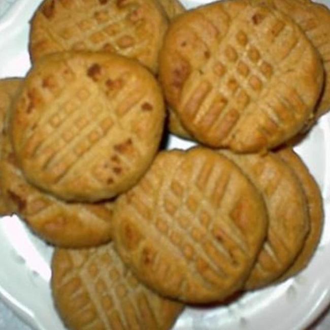 Gluten Free Brownie Recipe Flourless Chocolate
