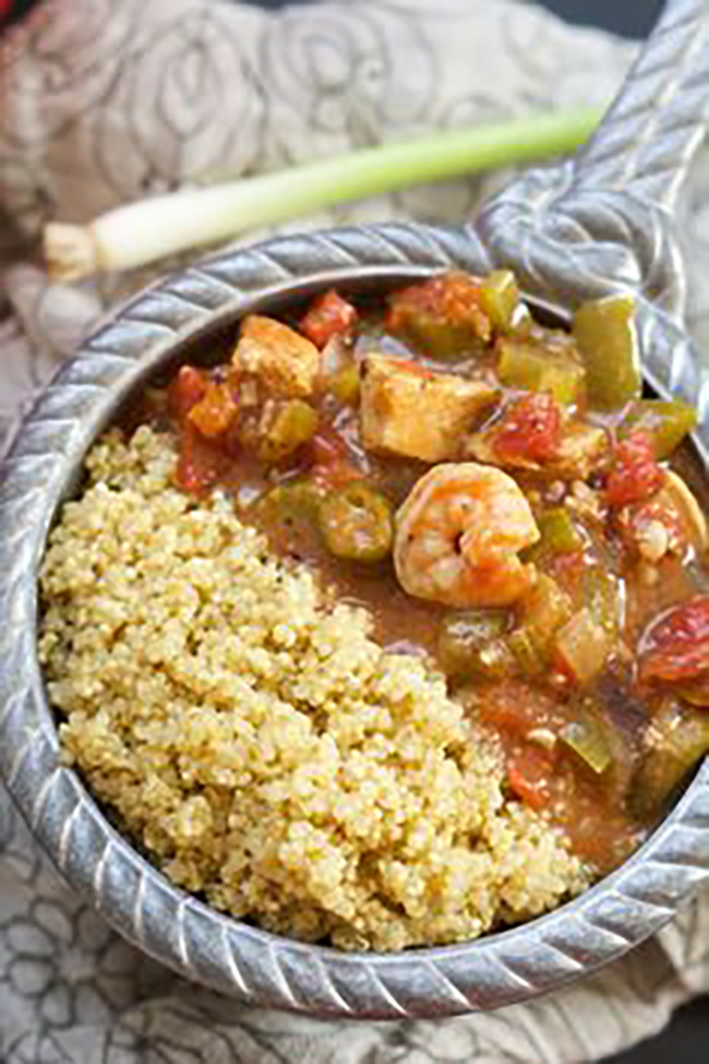 one-bowl-30-minute-big-easy-shrimp-and-chicken-gumbo-copy