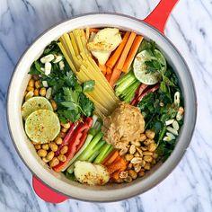 one-pot-pasta-thai-inspiration