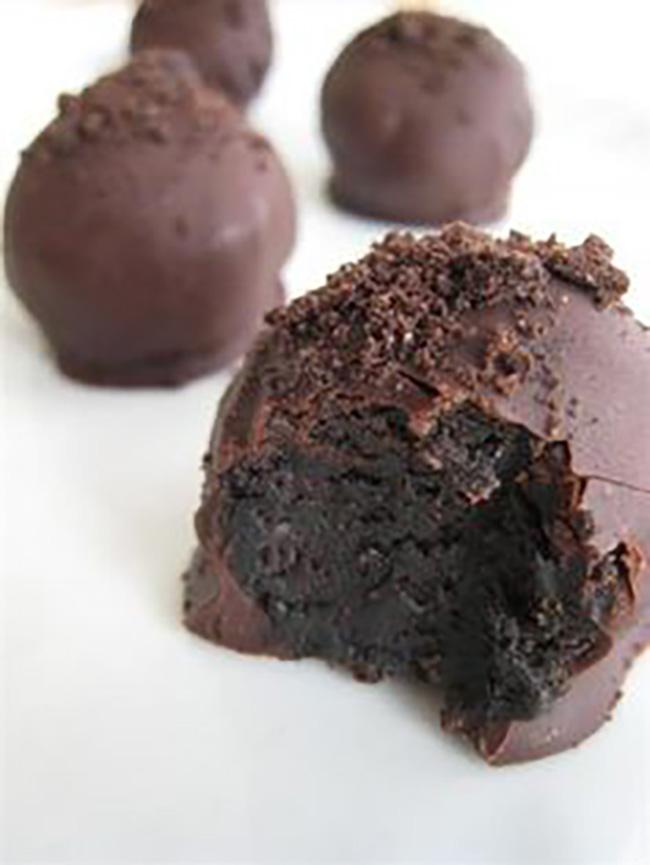 oreo-truffles-copy