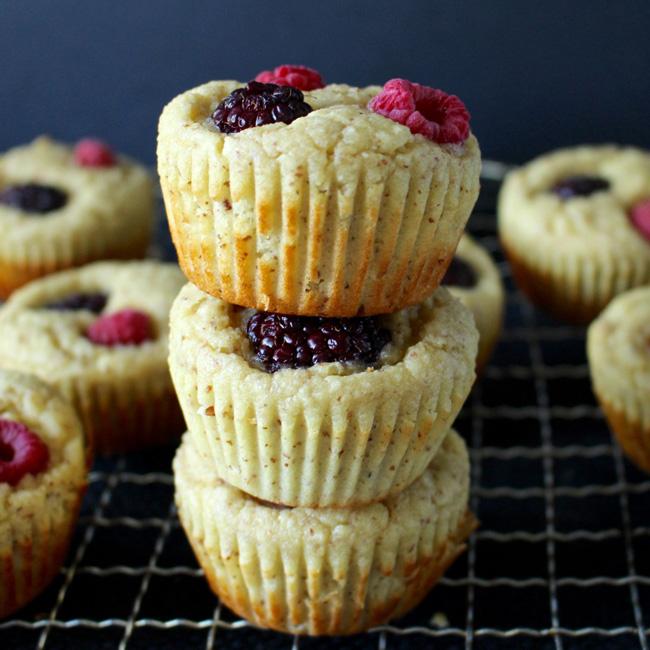 paleo-breakfast-muffins