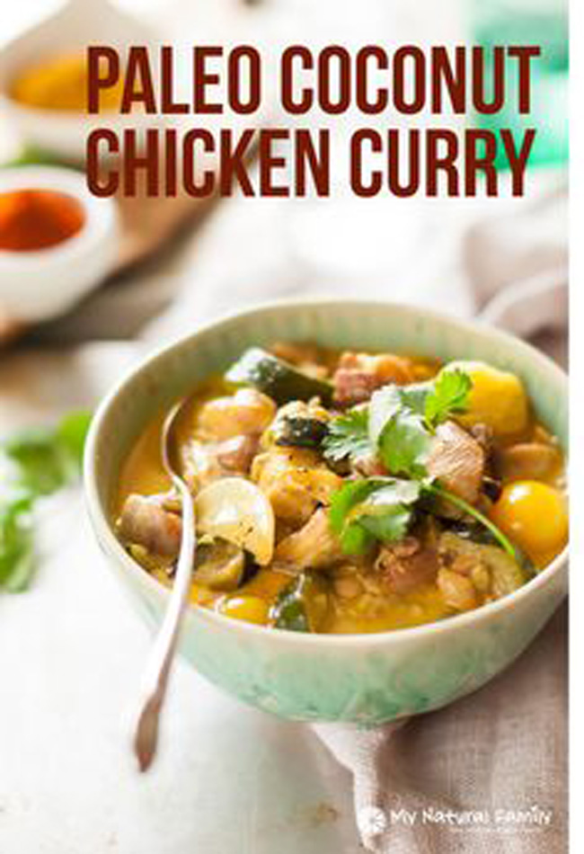 paleo-coconut-chicken-curry