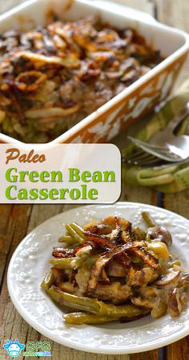 paleo-green-bean-casserole
