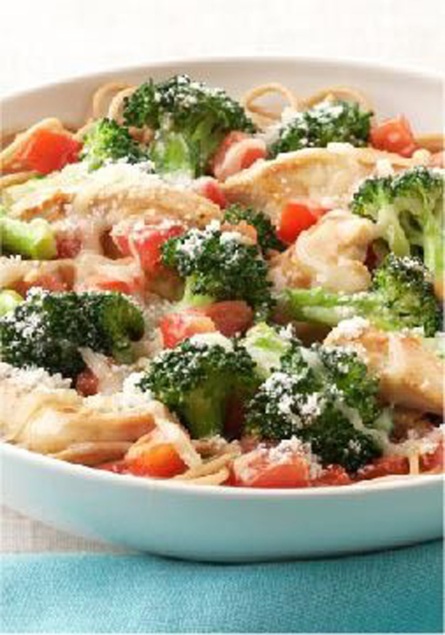 parmesan-chicken-broccoli-pasta-for-two