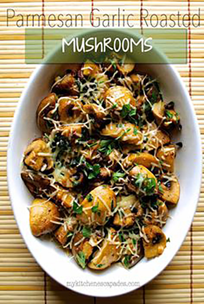 parmesan-garlic-roasted-mushrooms-copy
