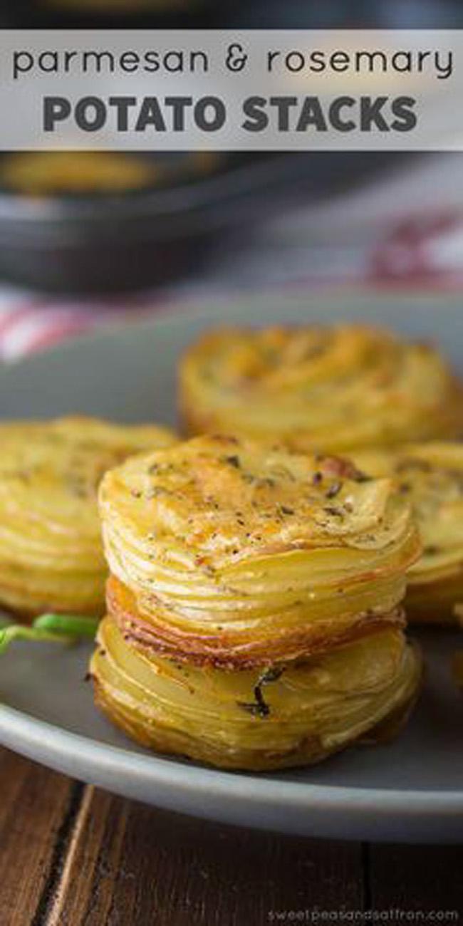parmesan-rosemary-potato-stacks