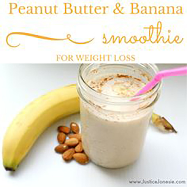 peanut-butter-and-banana-smoothie-copy