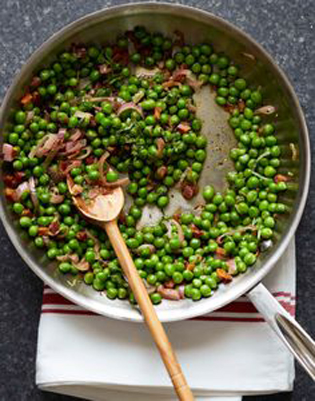 peas-and-pancetta