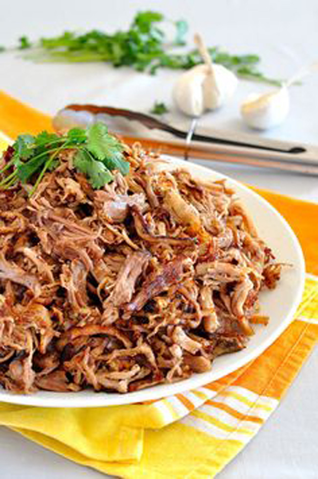 pork-carnitas-mexican-slow-cooker-pulled-pork