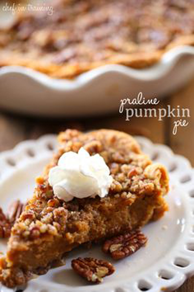 praline-pumpkin-pie