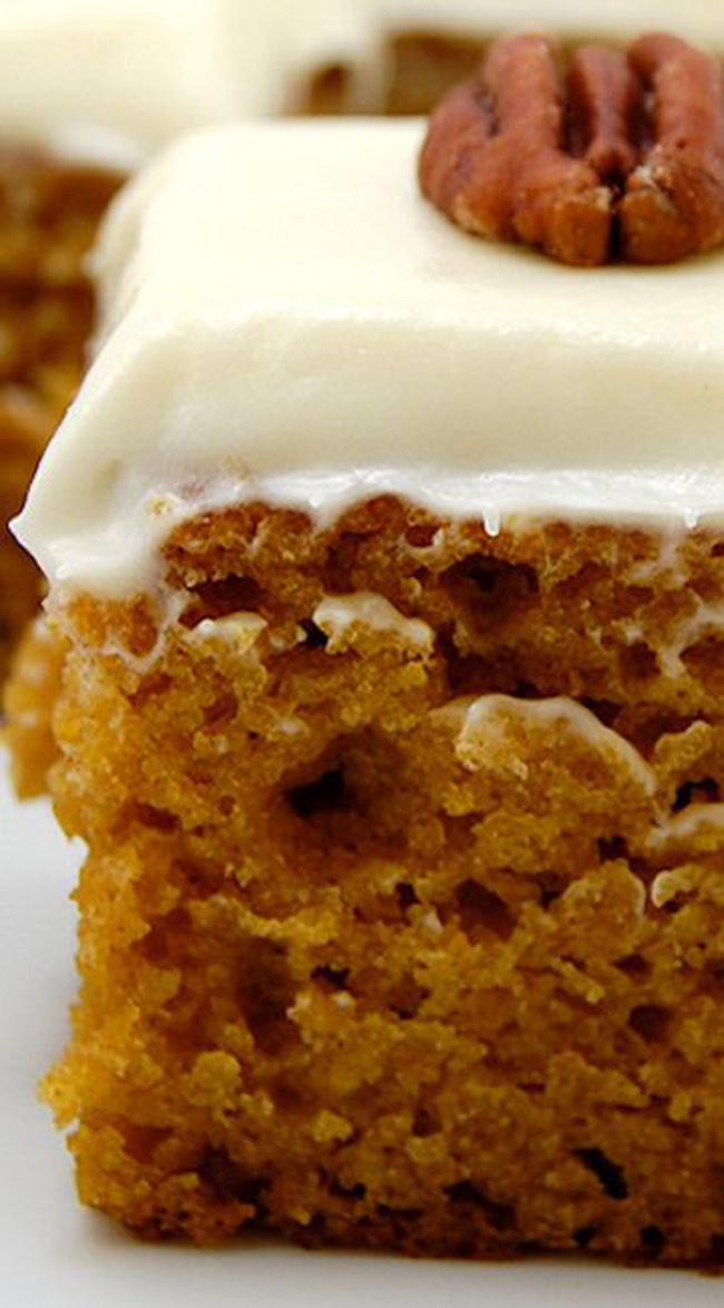 pumpkin-bars-with-cream-cheese-frosting