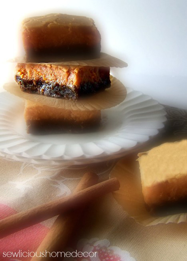 pumpkin-pie-bars-with-gingerbread-crust