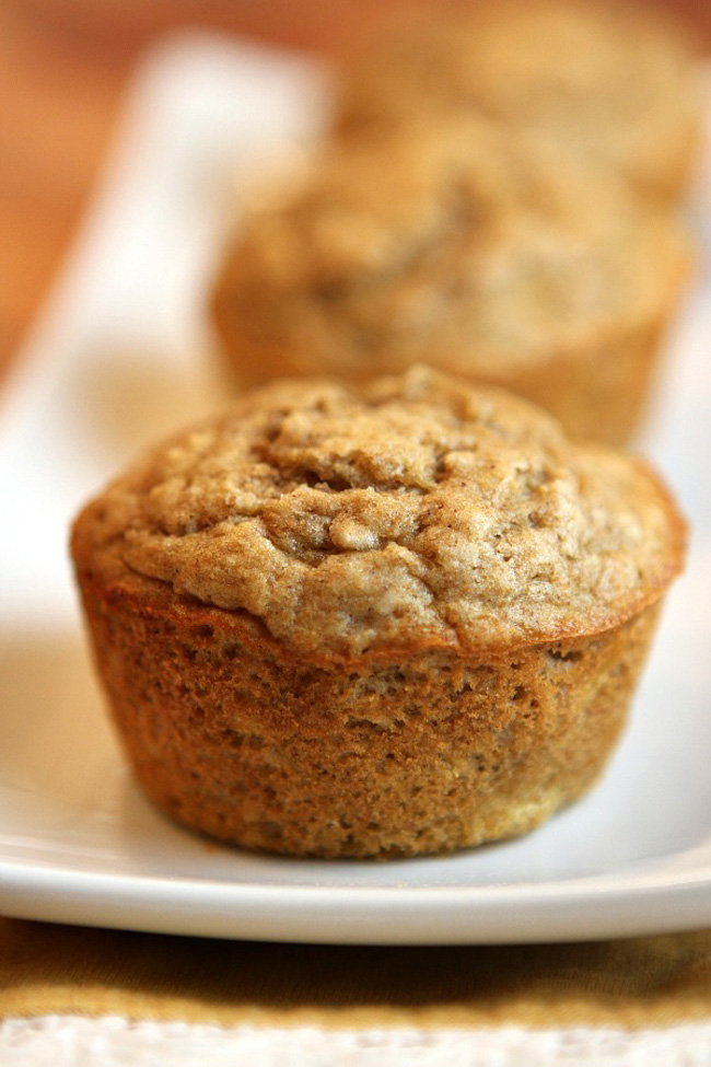 quick-easy-healthy-banana-oat-muffins