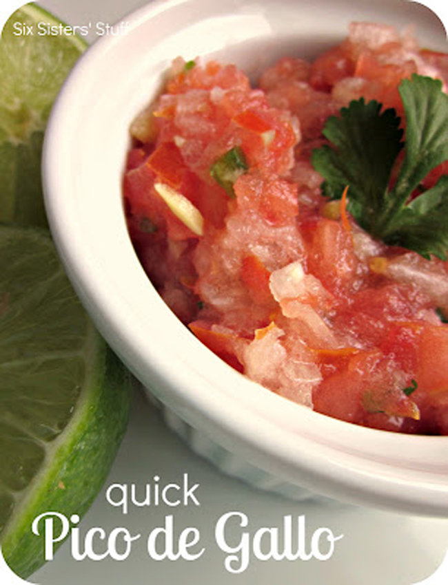 quick-pico-de-gallo