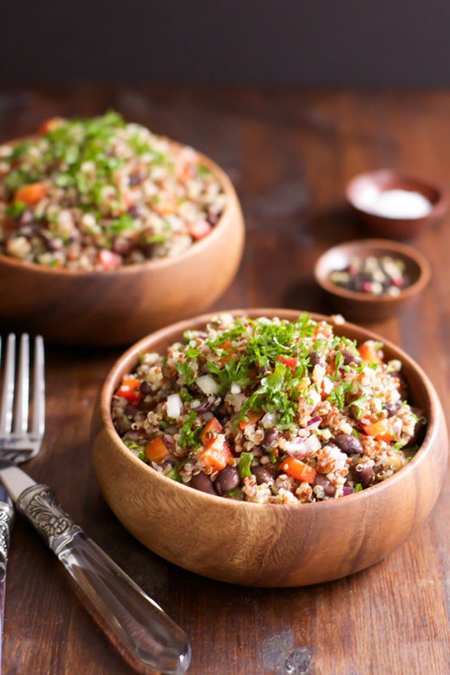 quick-and-easy-quinoa-salad