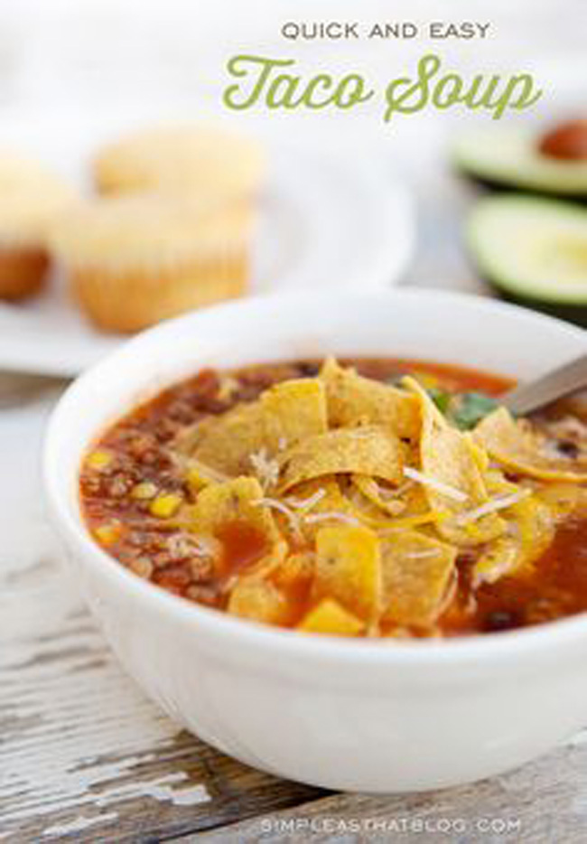 quick-and-easy-taco-soup