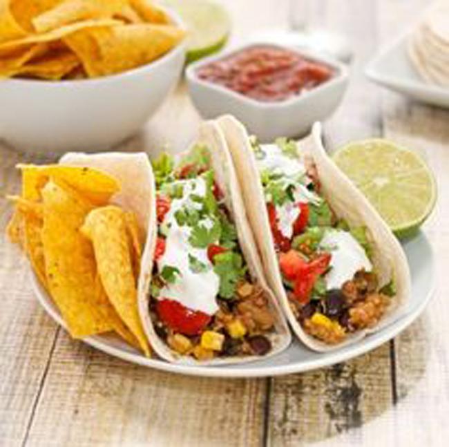 quinoa-black-bean-and-corn-tacos