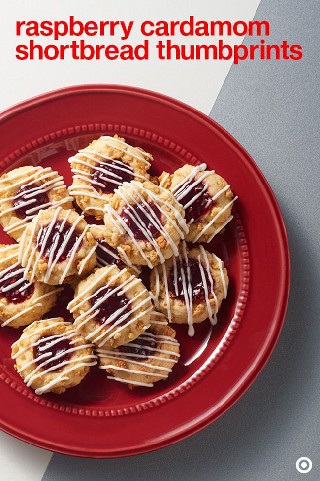 raspberry-cardamom-shortbread-thumbprints-copy
