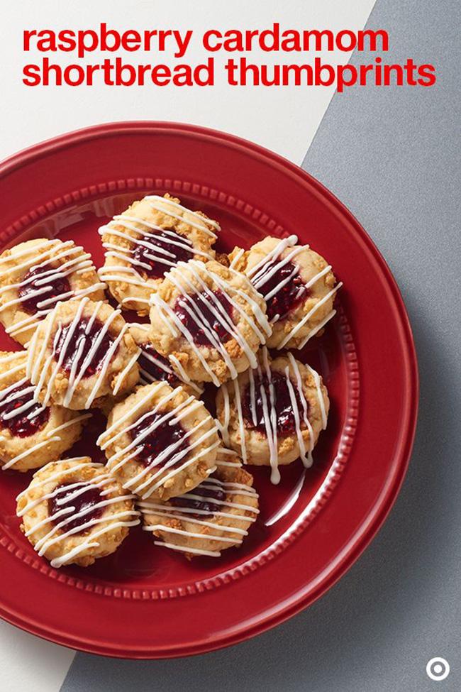 raspberry-cardamom-shortbread-thumbprints-copy