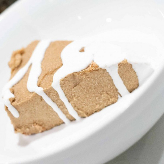 raw-pumpkin-cheesecake