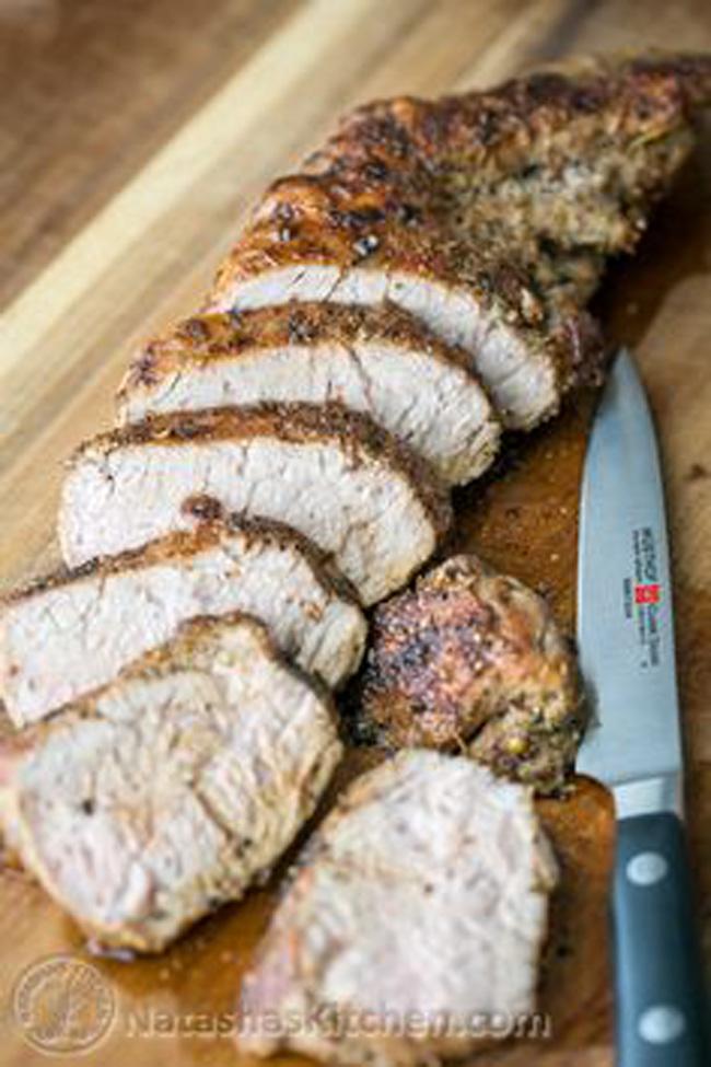 roasted-pork-tenderloin